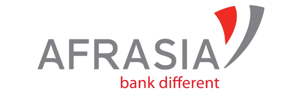 AfrAsia Bank