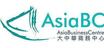 AsiaBC 香港 新加坡: 公司註册. 銀行開戶. 稅務優化