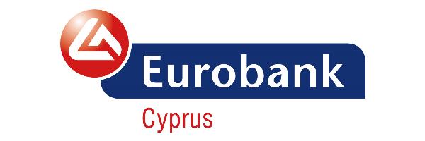 Eurobank Cyprus